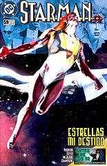 1999_11 Starman 59.cbr