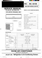 SM RAS-80YH5.pdf