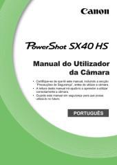 manual canon sx40 portugues.pdf