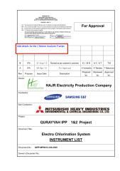 QIPP-MPN012-J00-2300_RB_Status2(0).pdf