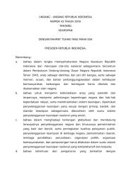 2009-43 Kearsipan.doc