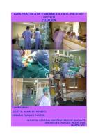 guc3ada-de-procedimientos-de-enfermerc3ada-en-uci.1.pdf