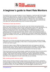 a_beginners_guide_to_heart_rate_monitors.pdf