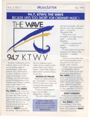 07-KTWV Musicletter July 1990.pdf