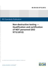 ISO 9712 unsecured.pdf