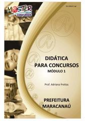 Didática - Mod - 1 - Slide.pdf