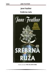 145130495-SREBRENA-RUŽA-Jane-Feather.pdf