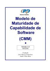 CMM_1.pdf