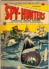 Spy_Hunters_011_Jon.cbr