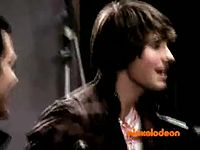 Big Time Rush  Any Kind of Guy Music Video.mp4