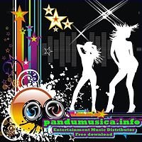 Iwak Peyek - Eny Sagita - Sagita [karaoke].mp3