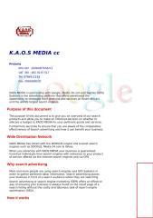 KAOS MEDIA click  proposal.doc