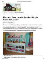 Mercado Base para la Recolección de Ciudad de Grace.pdf