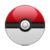 downloads_games_Pokemon_v3_5_for_Android.apk