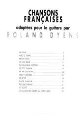 Chansons Francaises.pdf