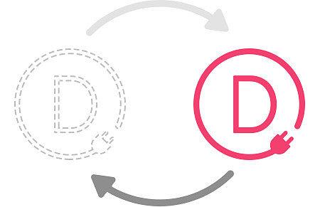 divi-builder-library-import-ex