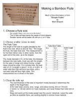 como fazer uma flauta de bambu.pdf