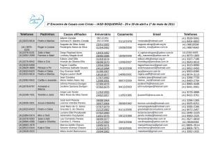 Lista com dados completos.docx