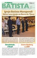 OJB_22.04.2012.pdf
