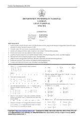 prediksi_soal-ipa-matematika_un_2008.pdf