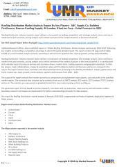 Roofing Distribution Market Analysis Report.pdf