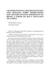 GRANDES EVENTOS.pdf