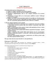 TU 2012_13 - Parte 3.pdf