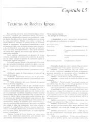texturas de rochas ígneas.pdf