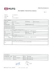 INV170918TA-02 PIB AJU 33220171002171843 ORIGIN TAIWAN.pdf