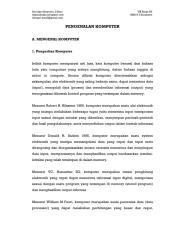 PENGENALAN HARDWARE KOMPUTER.pdf