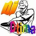 Mix Ya No Sere Tu Pañiuelito, Pajarito, Mi Chilala 114 Bpm.mp3