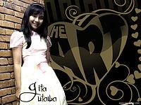 gita-gutawa02.jpg