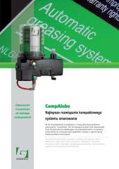 10247 GTE Compalube PL.pdf