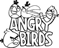 angry-birds-coloring-pages