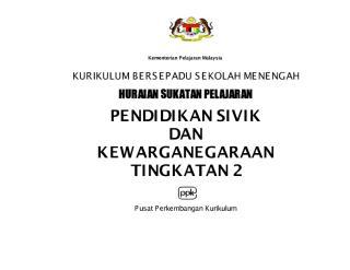 hsp_psk_tkt_2.pdf