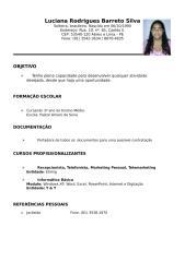 Luciana Rodrigues Barreto Silva.doc