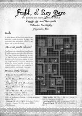 Frahl, el Rey Ogro.pdf