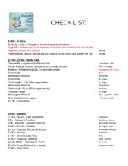 Check list.xlsx