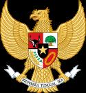 125px-National_emblem_of_Indonesia_Garuda_Pancasila.svg.png