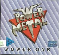 PowerMetal - Persia .mp3