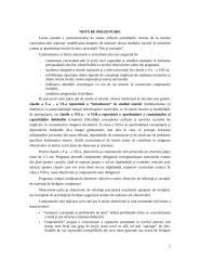 istorie_-clasa_a_6-a.doc