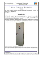 25346_25347 - Siemens Electric Panel Userيs Manual.pdf
