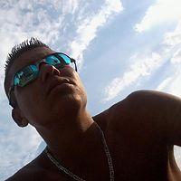 Funk 2013 Atualizado - BONDE DAS MARAVILHAS FAZENDO OS HOMENS PIRAR.mp3