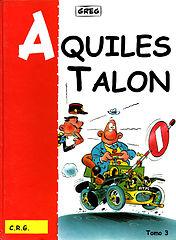 Aquiles Talon 03.cbr