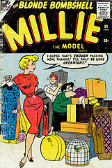 Millie the Model 088 (Atlas.1959) (c2c) (Pmack-Novus).cbz