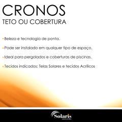 Treinamento - CRONOS.pdf