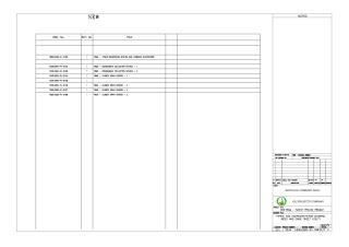 1000.0000-PI-0061_Index_2-Model.pdf