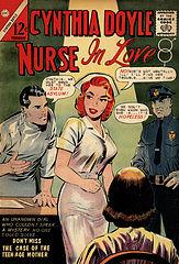 cynthia_doyle_nurse_in_love_068_(1963-02.charlton)(anotherscannersoapopera).cbr