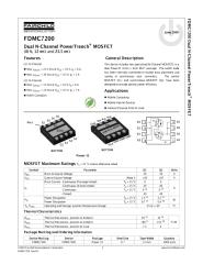 FDMC7200-526738.pdf