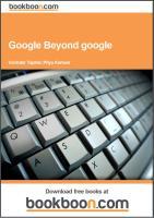 google-beyond-google.pdf